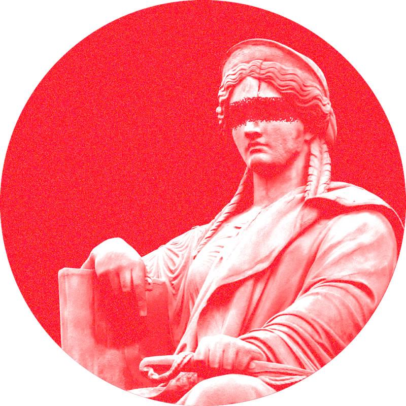 Panser la Justice